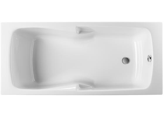 baignoire a fond plat 28 images condor baln 233 o sp On baignoire fond plat